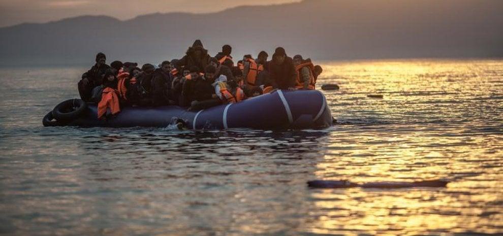 Prix Italia, i migranti protagonisti: a Lampedusa vince il racconto della solidarietà