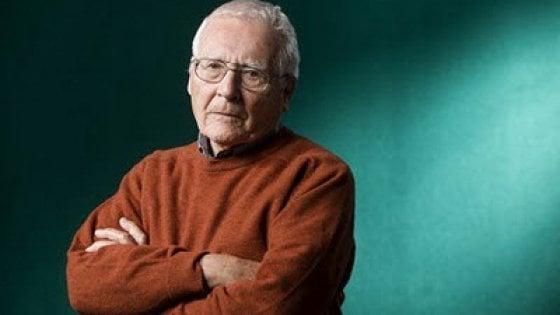 """James Lovelock: """"Dieci anni fa ero certo che le emissioni di Co2 e il global warming non ci avrebbero dato scampo"""""""
