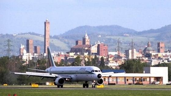 Nasa e Francia insieme per ridurre il rumore degli aerei