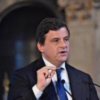 Piano della ricerca Italia 4.0: le università del Nord-Est si alleano