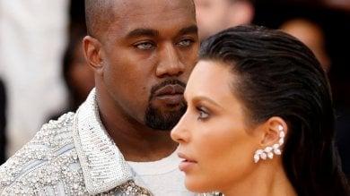 Kim Kardashian aggredita in albergo a Parigi da cinque uomini armati