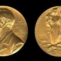 Curiosità sul premio Nobel