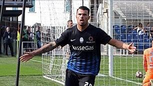 La serie A diventa giovane: da Locatelli a Petagna il gol parla italiano