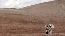 Senza leggi chi colonizzerà Marte sarà un abusivo