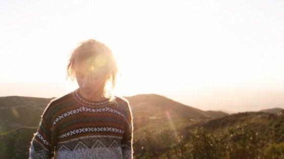 Norvegia, Unsongs: l'album delle canzoni vietate dai regimi