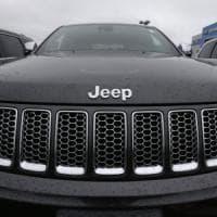 Immatricolazioni auto, Alfa e Jeep trainano Fca in Francia e Spagna