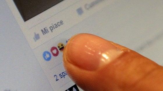 Facebook rilancia Marketplace, così il social sfida eBay