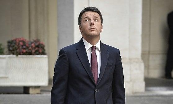 """""""In Italia ingegneri a basso costo"""": la gaffe del ministero dello Sviluppo"""