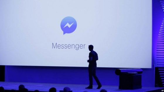 Messenger Light, Facebook punta ai paesi emergenti