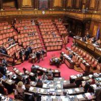 Napolitano: i confini del premier non sono dilatati