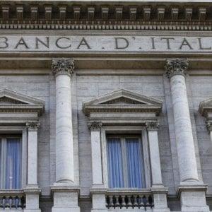 Borse di studio di Bankitalia, sfide per laureati e dottorati