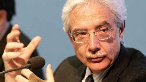 """Credito, Bankitalia: """"Inevitabili interventi su personale. Possibili misure per esuberi"""""""