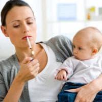 Il fumo passivo fa male, aumenta il rischio di tumore