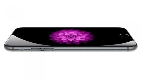 iPhone 7, la rivoluzione incrementale: così evolve lo smartphone Apple