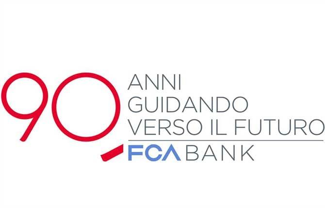 Fca Bank sostiene il risparmio degli automobilisti