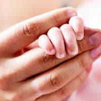 Prematuri, ogni anno sono 40.000. Come farli nascere sani e salvi
