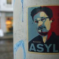 Una legge per tutelare i whistleblower d'Italia, il Senato si muove