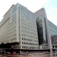 Banca Mondiale, le promesse tradite di un colosso opaco e