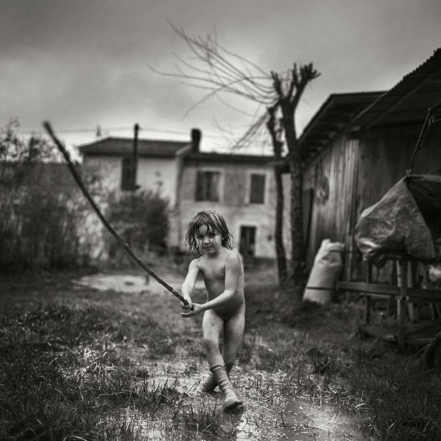 Se la libertà rende felici i nostri figli