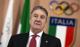 Rugby, Gavazzi si difende: ''Tutto in regola, orgoglioso delle mie scelte''