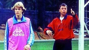 Cruyff secondo Cruyff: memorie di un rivoluzionario del calcio