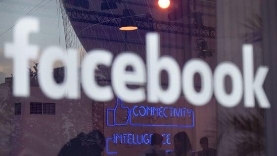 Facebook: armi, droga e sesso. Inondato di prodotti illegali il nuovo Marketplace