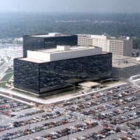 Nsa, nuovo caso Snowden: