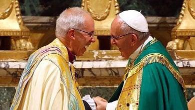 Donne-sacerdote e sessualità: Papa e Welby restano distanti