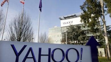 Scandalo email spiate, Yahoo si difende: Notizie fuorvianti, non così i controlli