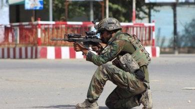 Afghanistan, 15 anni dopo. Il bilancio di una guerra senza fine