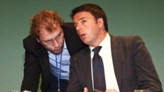 """Referendum, Lotti attacca D'Alema: """"Accecato dall'odio per poltroncina mancata"""""""