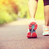 I 12 consigli per prendere nel verso giusto una dieta