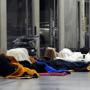 Caritas: povertà in aumento, quasi 3 milioni in più in 7 anni