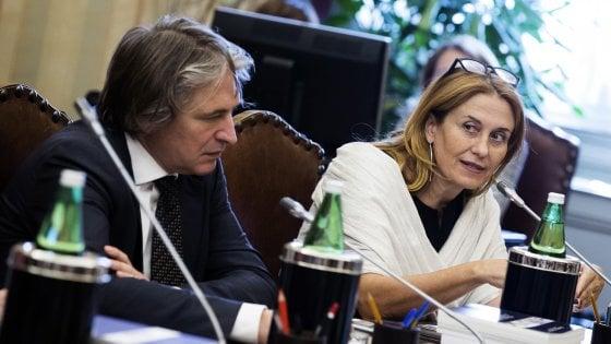 """La Rai contro l'Istat: """"Non siamo Pubblica amministrazione"""""""