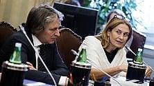 La Rai ricorre contro l'Istat: Non siamo Pubblica amministrazione
