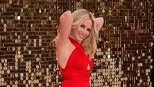 Kylie Minogue: Non mi sposo finché in Australia non ci sarà il matrimonio egualitario
