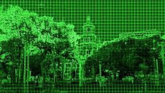 """Viviamo in un Universo simulato? Due miliardari tech finanziano la ricerca su """"Matrix"""""""