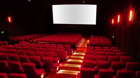 """Ddl cinema, primo sì al Senato. Franceschini: """"Una legge attesa da decenni"""""""
