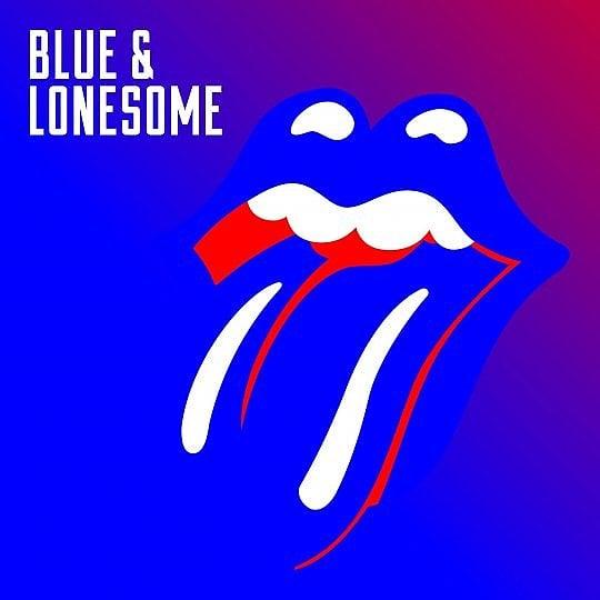 I Rolling Stones tornano alle origini con un album di cover blues