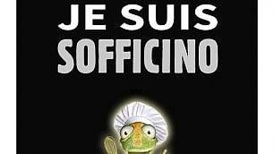 Attivisti M5s lanciano boicottaggio contro Findus e Vileda: i social si scatenano