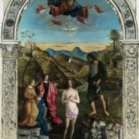 Vicenza. Il percorso per il cinquecentenario di Bellini