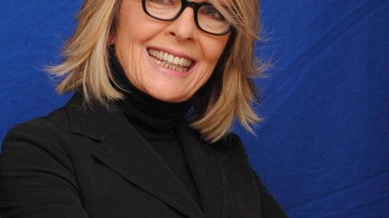 Diane Keaton riceverà l'AFI Life Achievement Award, il premio alla carriera