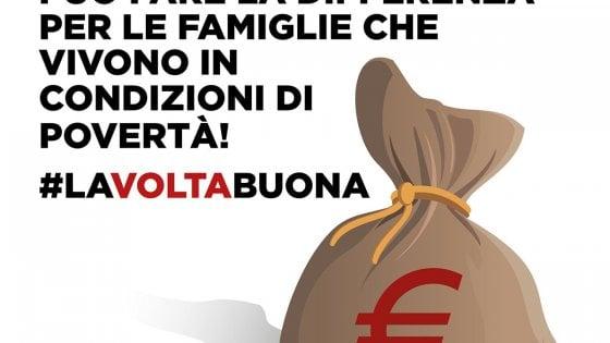 """La tassa sul trading torna all'Eurogruppo. Gli attivisti: """"Passare dalle parole ai fatti"""""""