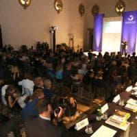Premio Zanibelli, la fragilità degli adolescenti e degli anziani nei libri vincitori
