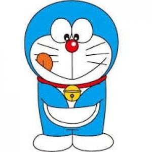 """Pakistan, chiesta la messa al bando del manga Doraemon: """"Corrompe i giovani"""""""
