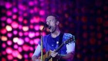 Sold out in pochi minuti, i Coldplay raddoppiano a Milano