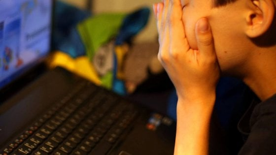 Cina, niente videogiochi ai minorenni da mezzanotte alle otto