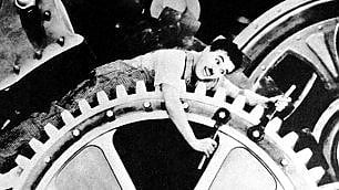 'La figlia del padrone' e i film in fabbrica. Tutto cominciò con i fratelli Lumière