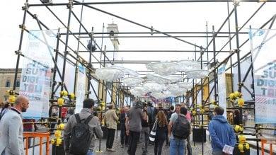 Pisa, Internet Festival: dalla robotica sociale alla sfida tra Apple e Fbi