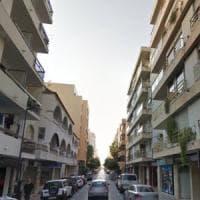 Giovane italiano muore cadendo dal 5° piano a Ibiza
